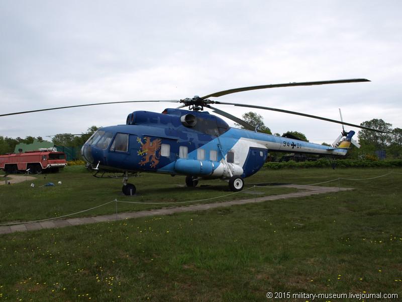 AERONAUTICUM Nordholz-2015-05-31_120.jpg