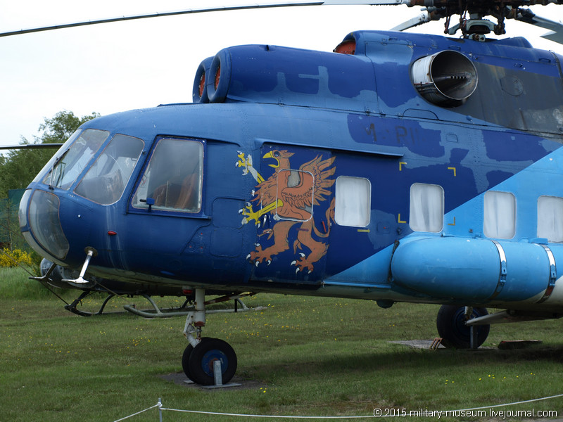AERONAUTICUM Nordholz-2015-05-31_121.jpg