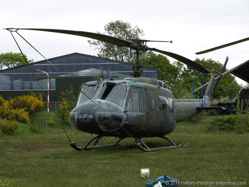 AERONAUTICUM Nordholz-2015-05-31_128.jpg
