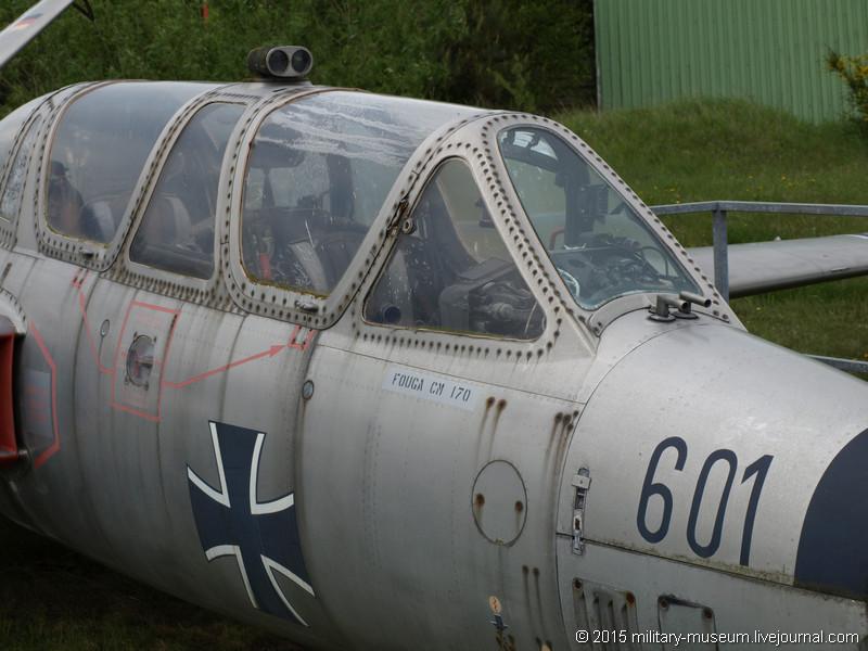 AERONAUTICUM Nordholz-2015-05-31_158.jpg