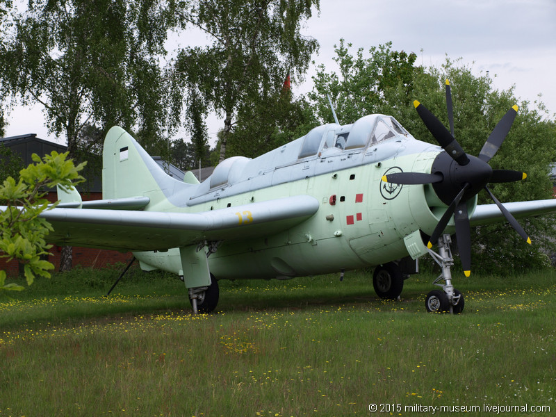 AERONAUTICUM Nordholz-2015-05-31_215.jpg