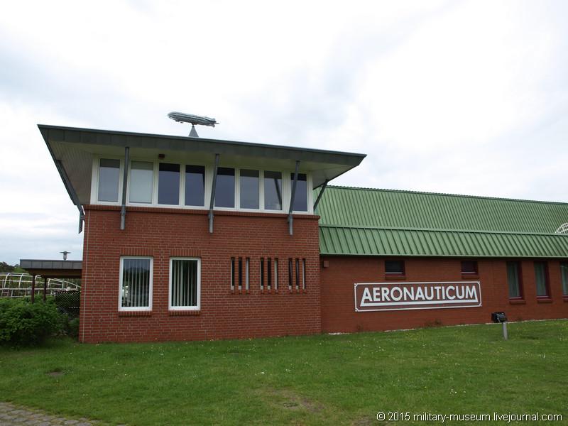 AERONAUTICUM Nordholz-2015-05-31_229.jpg
