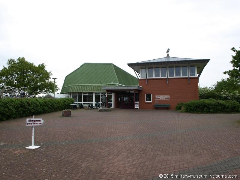 AERONAUTICUM Nordholz-2015-05-31_237.jpg
