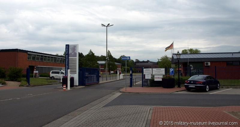 AERONAUTICUM Nordholz-2015-05-31_240.jpg