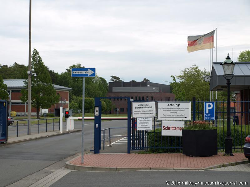 AERONAUTICUM Nordholz-2015-05-31_241.jpg