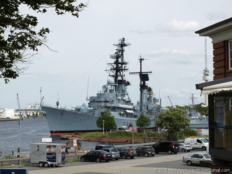 Marinemuseum Wilhelmshaven-2015-06-01_156.jpg