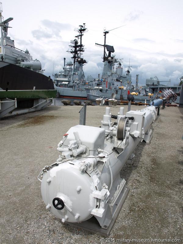 Marinemuseum Wilhelmshaven-2015-06-01_131.jpg