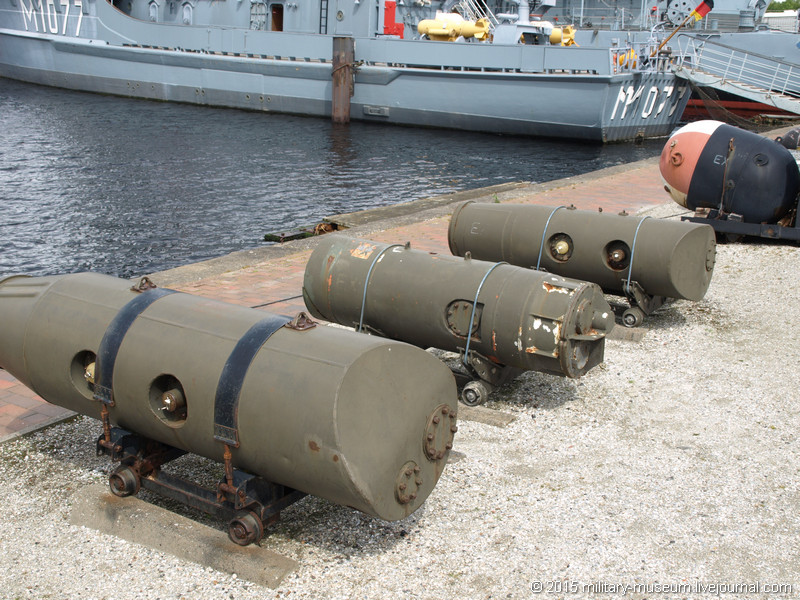 Marinemuseum Wilhelmshaven-2015-06-01_106.jpg
