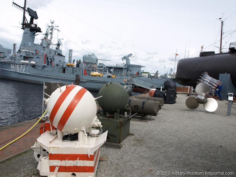 Marinemuseum Wilhelmshaven-2015-06-01_103.jpg