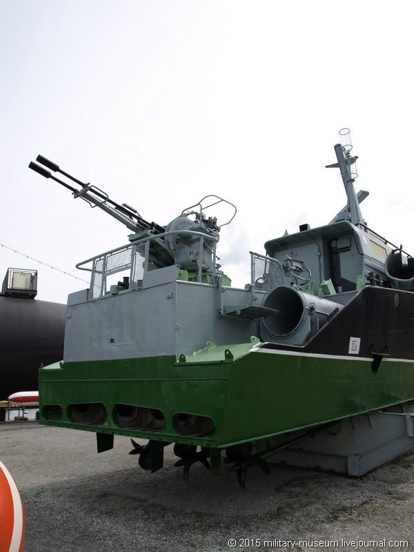 Marinemuseum Wilhelmshaven-2015-06-01_097.jpg