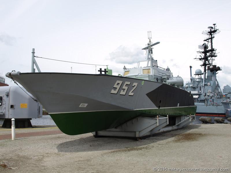 Marinemuseum Wilhelmshaven-2015-06-01_078.jpg
