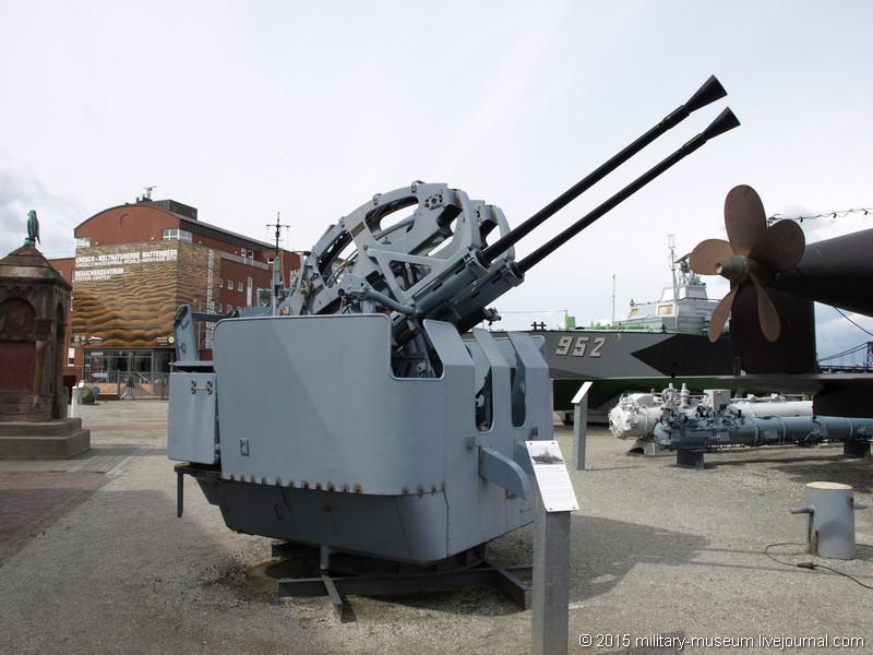 Marinemuseum Wilhelmshaven-2015-06-01_071.jpg