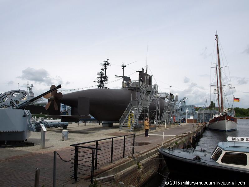 Marinemuseum Wilhelmshaven-2015-06-01_068.jpg