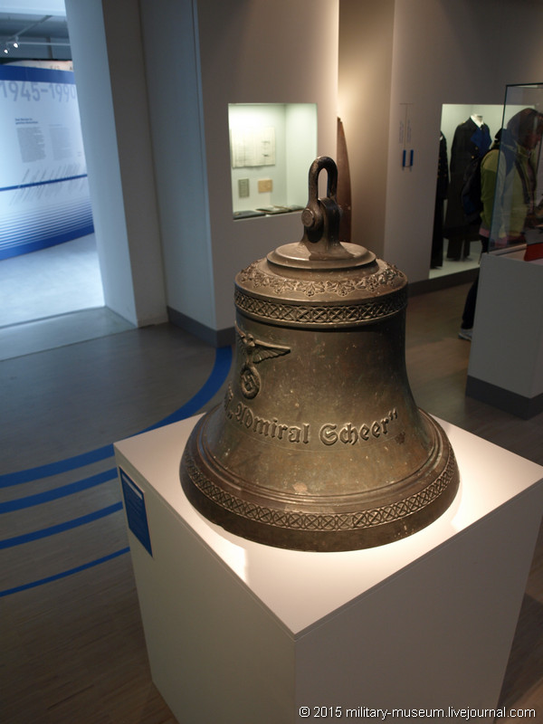 Marinemuseum Wilhelmshaven-2015-06-01_044.jpg