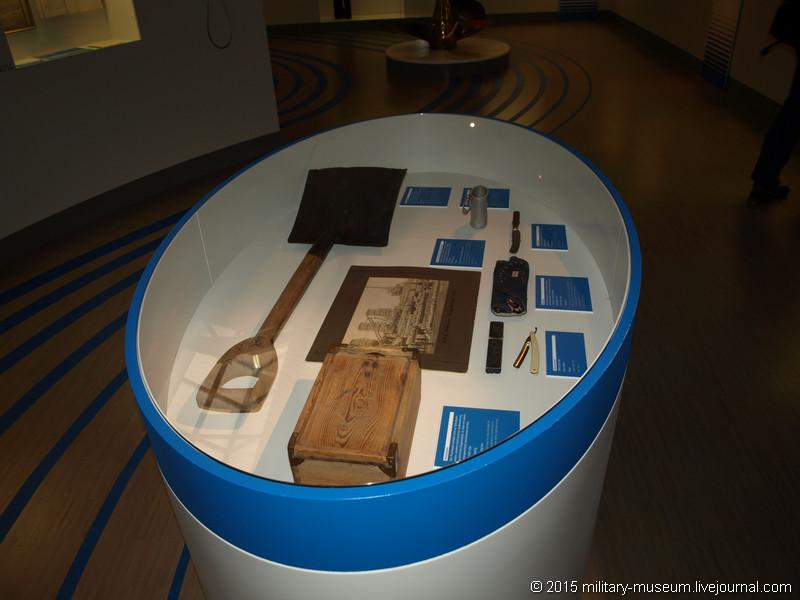 Marinemuseum Wilhelmshaven-2015-06-01_034.jpg