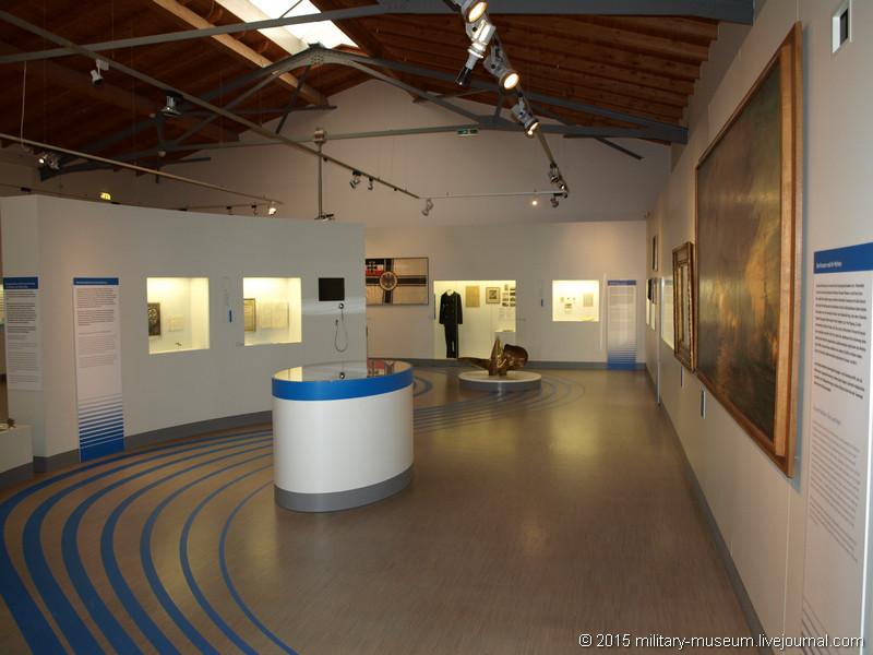 Marinemuseum Wilhelmshaven-2015-06-01_032.jpg