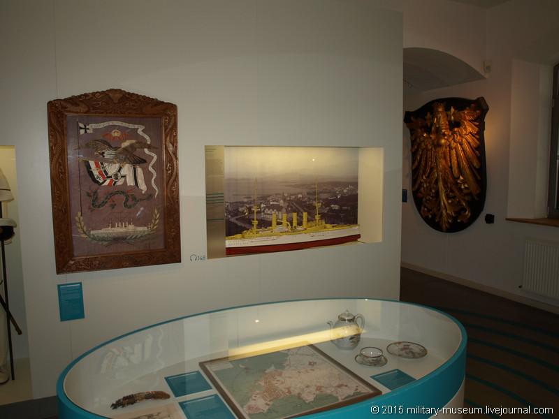Marinemuseum Wilhelmshaven-2015-06-01_028.jpg