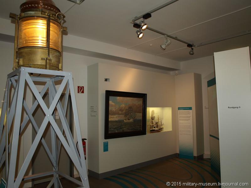 Marinemuseum Wilhelmshaven-2015-06-01_027.jpg