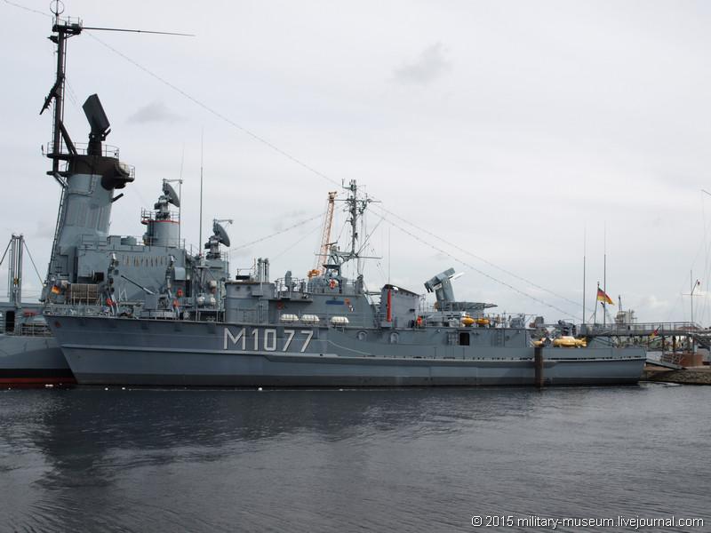 Marinemuseum Wilhelmshaven-2015-06-01_019.jpg