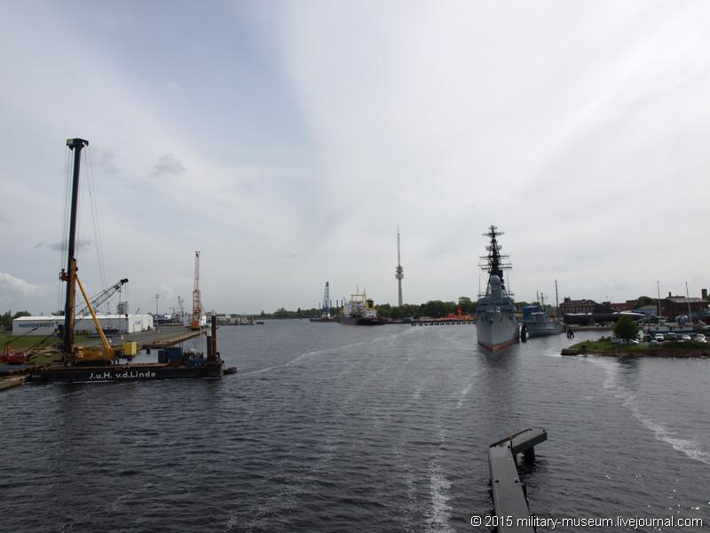 Marinemuseum Wilhelmshaven-2015-06-01_013.jpg