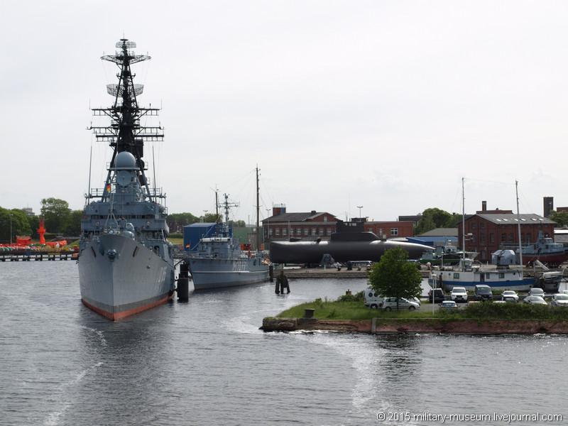 Marinemuseum Wilhelmshaven-2015-06-01_012.jpg