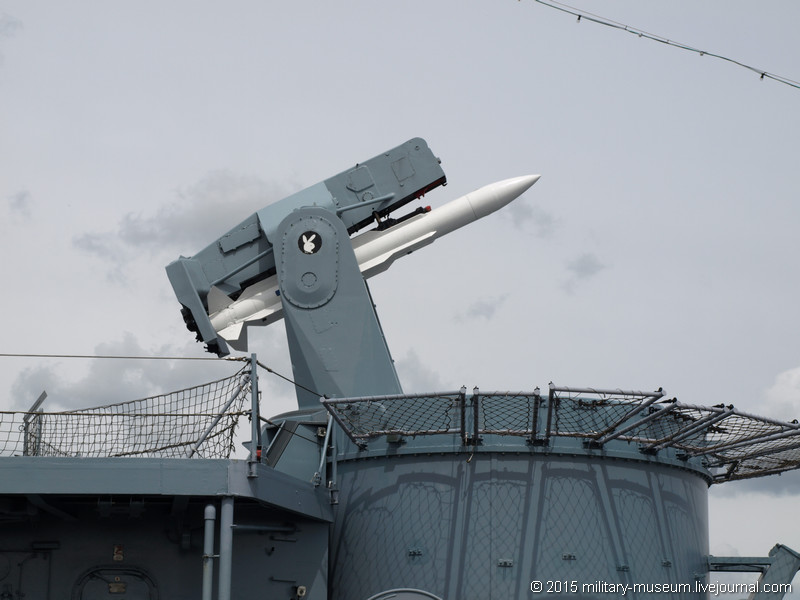 Wilhelmshaven MOELDERS-2015-06-01_025.jpg