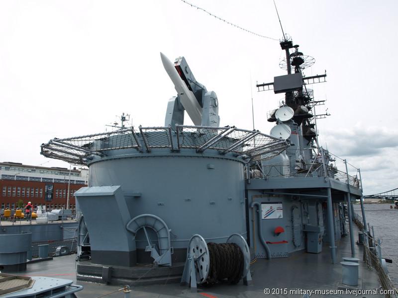 Wilhelmshaven MOELDERS-2015-06-01_026.jpg
