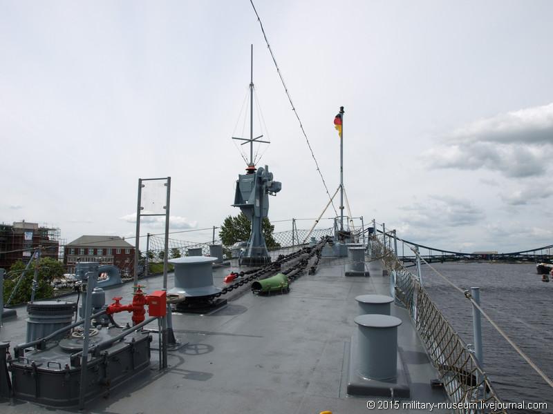 Wilhelmshaven MOELDERS-2015-06-01_046.jpg