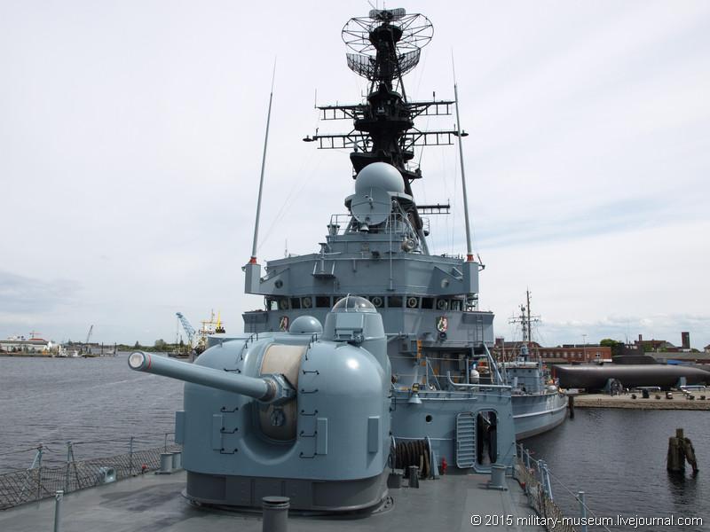 Wilhelmshaven MOELDERS-2015-06-01_048.jpg