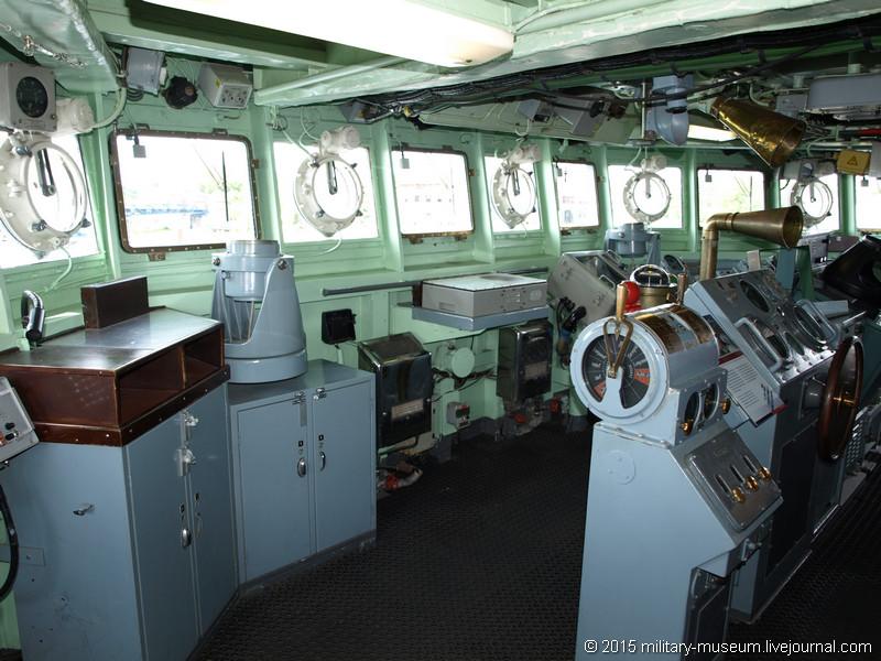 Wilhelmshaven MOELDERS-2015-06-01_090.jpg