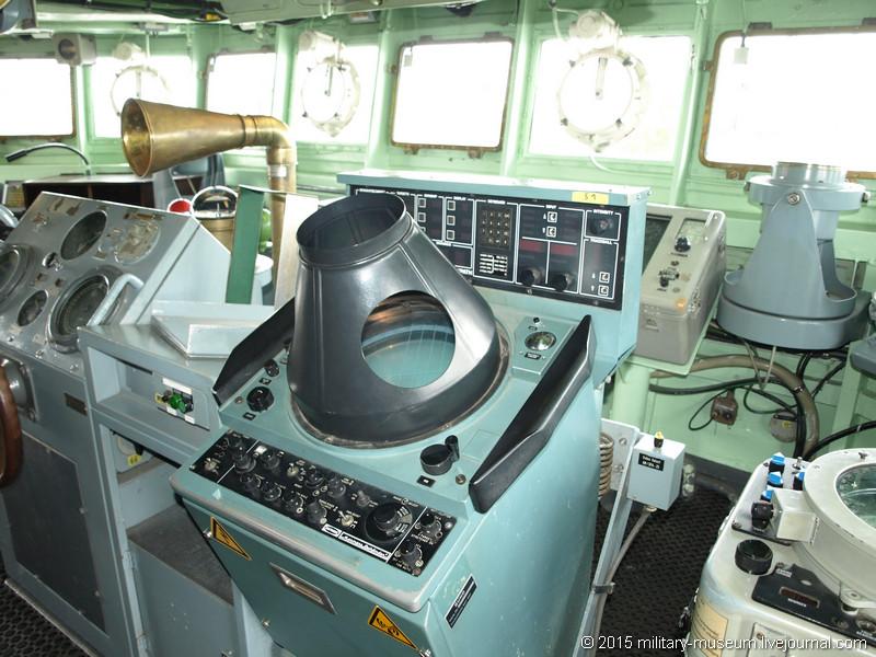 Wilhelmshaven MOELDERS-2015-06-01_099.jpg
