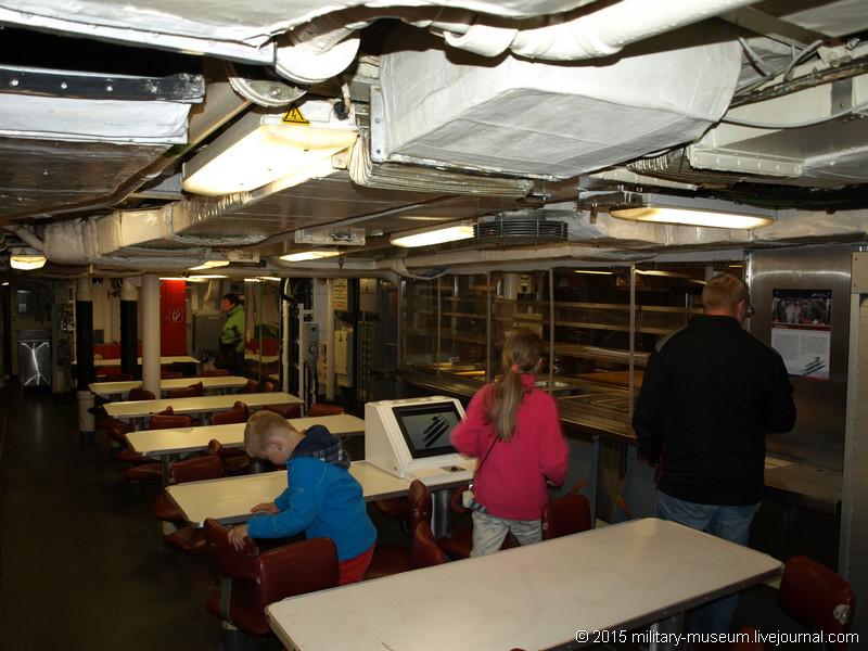 Wilhelmshaven MOELDERS-2015-06-01_109.jpg