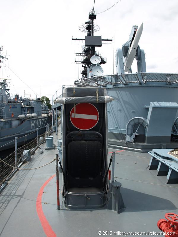 Wilhelmshaven MOELDERS-2015-06-01_135.jpg