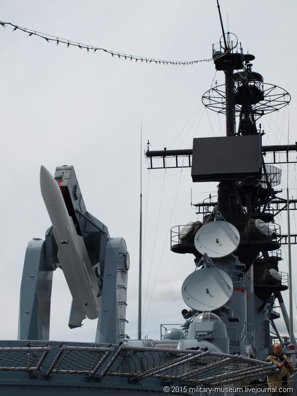 Wilhelmshaven MOELDERS-2015-06-01_136.jpg
