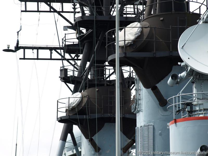 Wilhelmshaven MOELDERS-2015-06-01_138.jpg