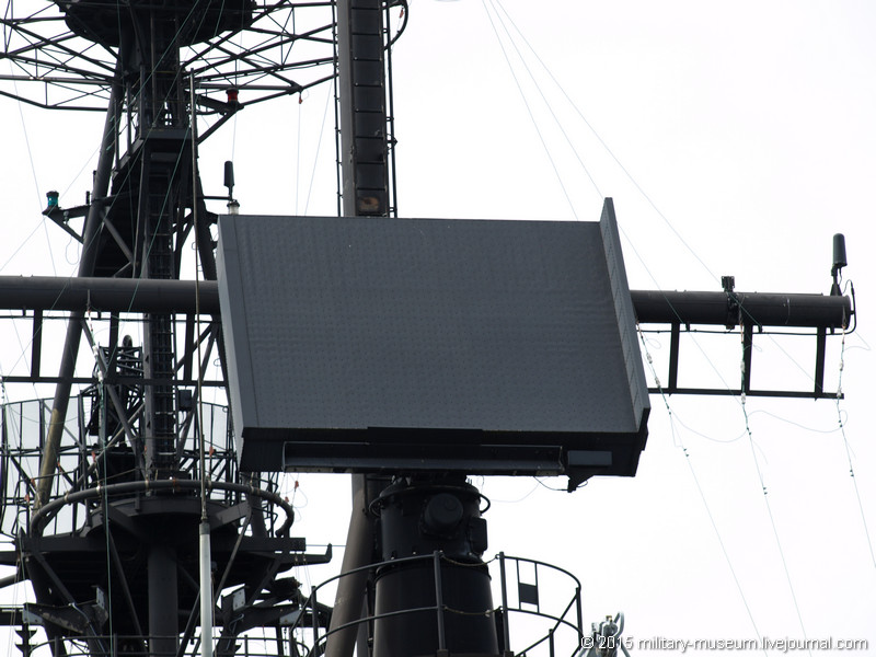 Wilhelmshaven MOELDERS-2015-06-01_139.jpg