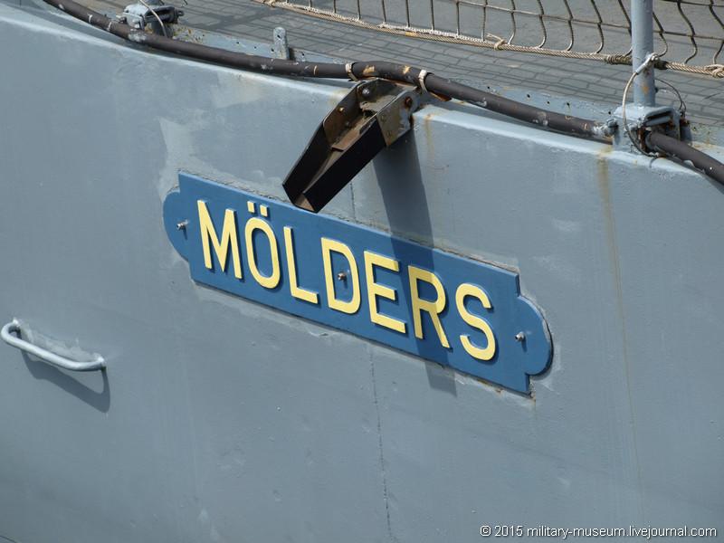 Wilhelmshaven MOELDERS-2015-06-01_140.jpg