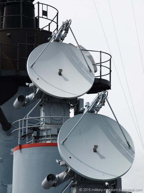 Wilhelmshaven MOELDERS-2015-06-01_142.jpg
