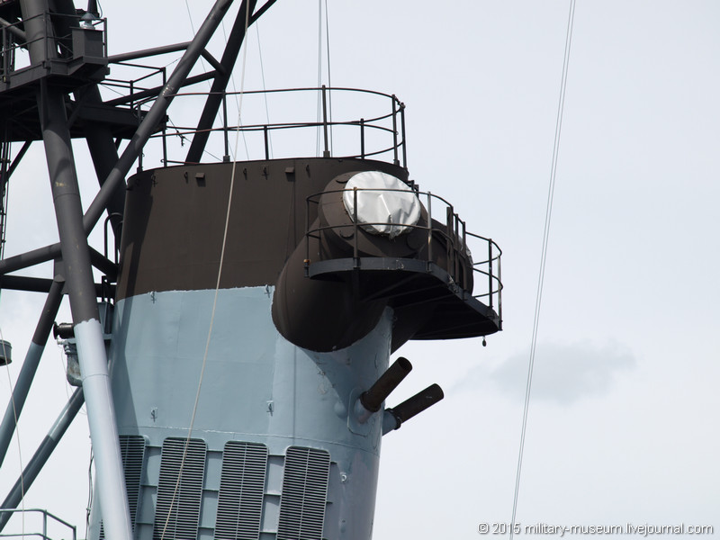 Wilhelmshaven MOELDERS-2015-06-01_146.jpg