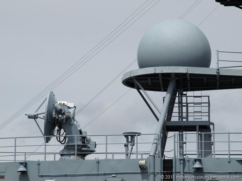 Wilhelmshaven MOELDERS-2015-06-01_148.jpg
