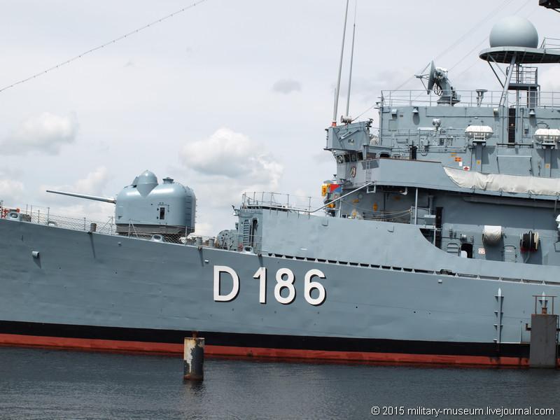 Wilhelmshaven MOELDERS-2015-06-01_151.jpg