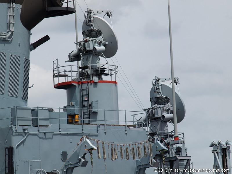 Wilhelmshaven MOELDERS-2015-06-01_152.jpg
