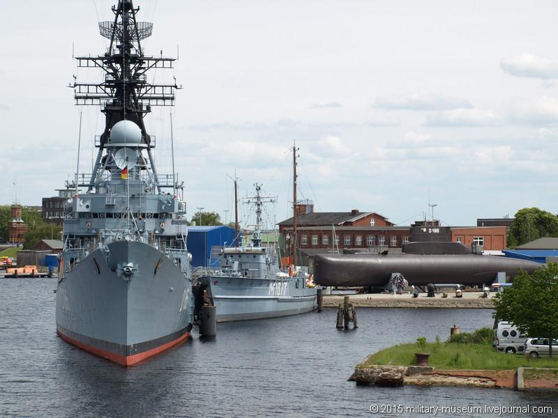 Wilhelmshaven MOELDERS-2015-06-01_156.jpg