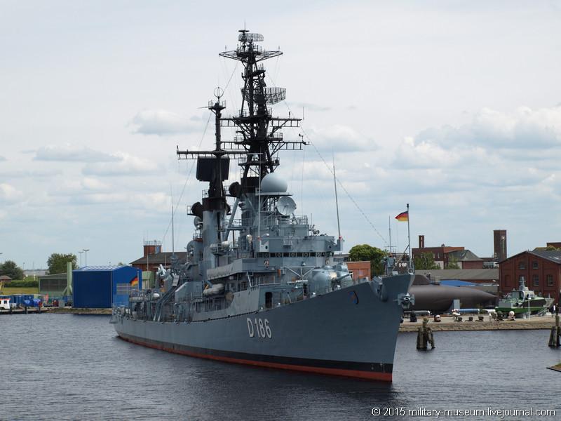 Wilhelmshaven MOELDERS-2015-06-01_159.jpg