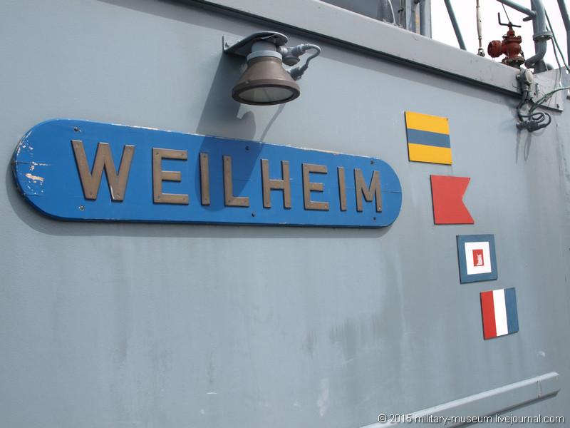 Wilhelmshaven WEILHEIM-2015-06-01_017.jpg
