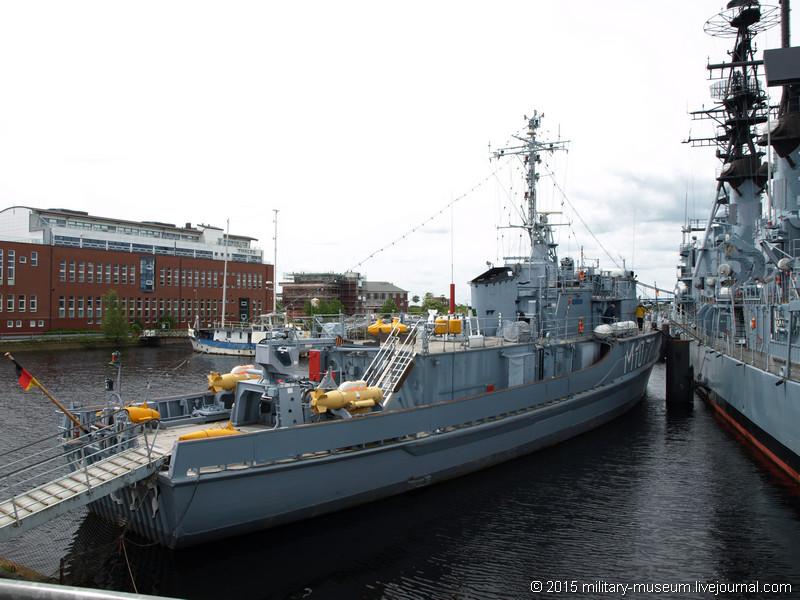 Wilhelmshaven WEILHEIM-2015-06-01_063.jpg