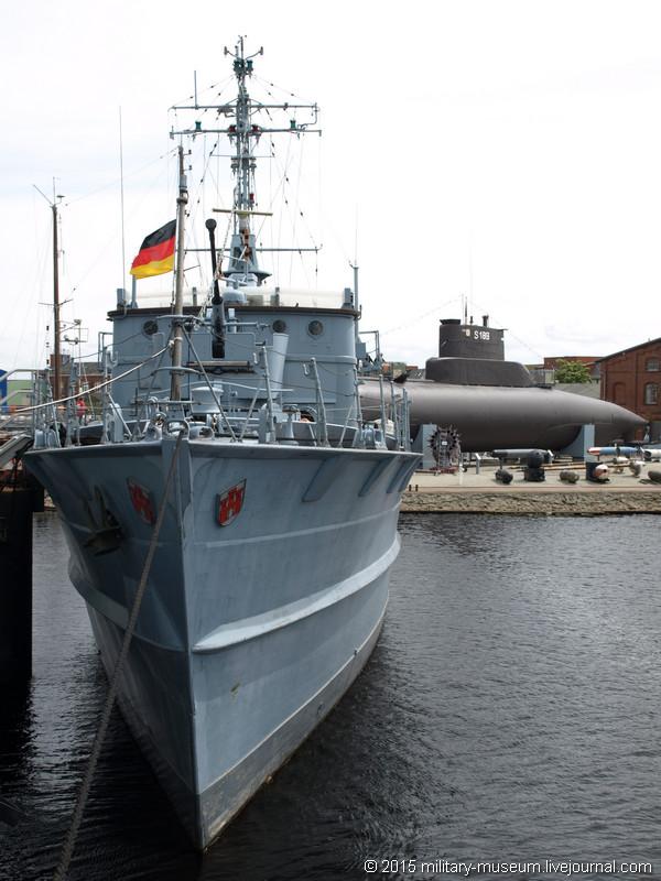 Wilhelmshaven WEILHEIM-2015-06-01_066.jpg