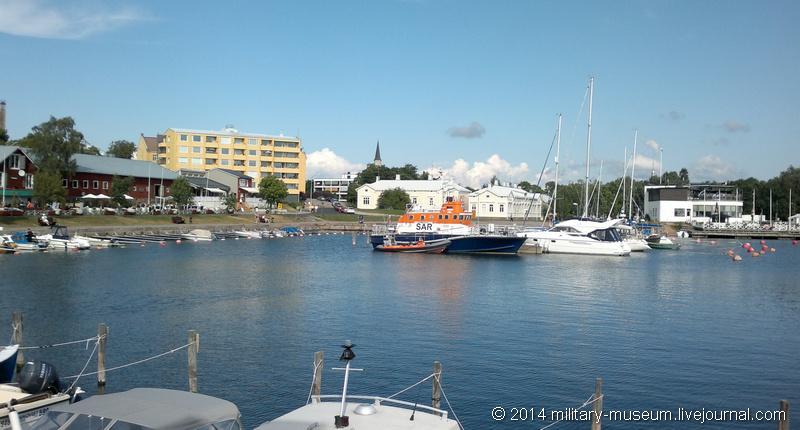 Hanko-2012-08-051