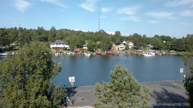 Hanko-2012-08-055