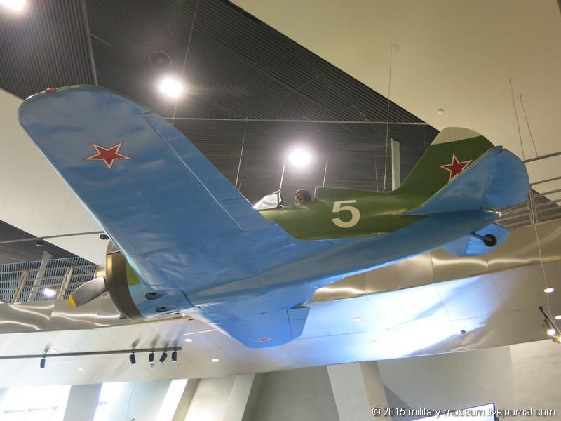 Military Museum Minsk-2015-05-08_001.jpg